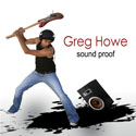 Greg Howe-Sound Proof