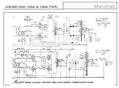 Marshal JCM 800 on 5e3 schematic, block diagram, slo-100 schematic, marshall schematic, jtm45 schematic, circuit diagram, ac30 schematic, irig schematic, overdrive schematic, amp schematic, bass tube preamp schematic, peavey schematic, one-line diagram, transformer schematic, tube map, piping and instrumentation diagram, soldano schematic, bassman schematic, zvex sho schematic, guitar schematic, jcm 900 schematic, 1987x schematic, fender schematic, 3pdt schematic, technical drawing, functional flow block diagram, dsl schematic,