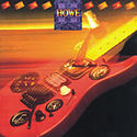 Greg Howe-High Gear