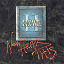Howe II-Now Hear This